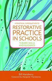 Restorative Practice in Schools.png