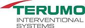 1497_Terumo Interventional Systems logo