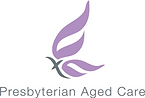 Presbyterian Aged Care.png