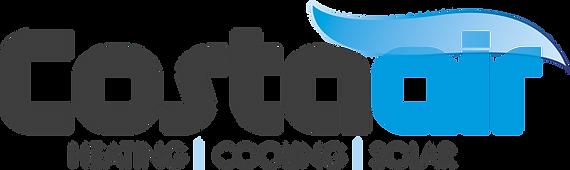 Costa air logo.png