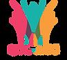 QOL-AC logo .png