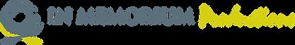 IMPSA logos.png