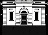 Fullarton House Logo small.png