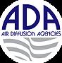 Air Diffusion.png