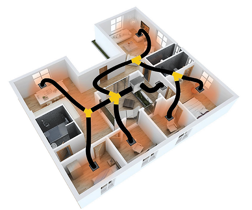 ducted-heating-plan.png