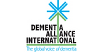 Demetia Allowance International.png