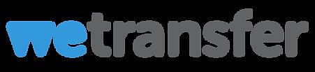 WeTransfer+Logo.png