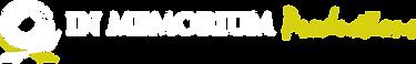 IMPSA logo white.png