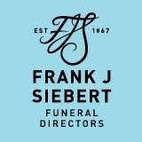 Frank J Sieberts.jpeg