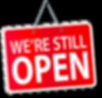 Still open.png