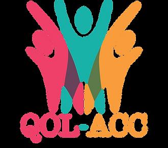 QOL-AC logo 2.png