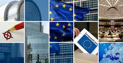 Matrix-Europawahl09
