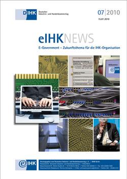 News-eIHK