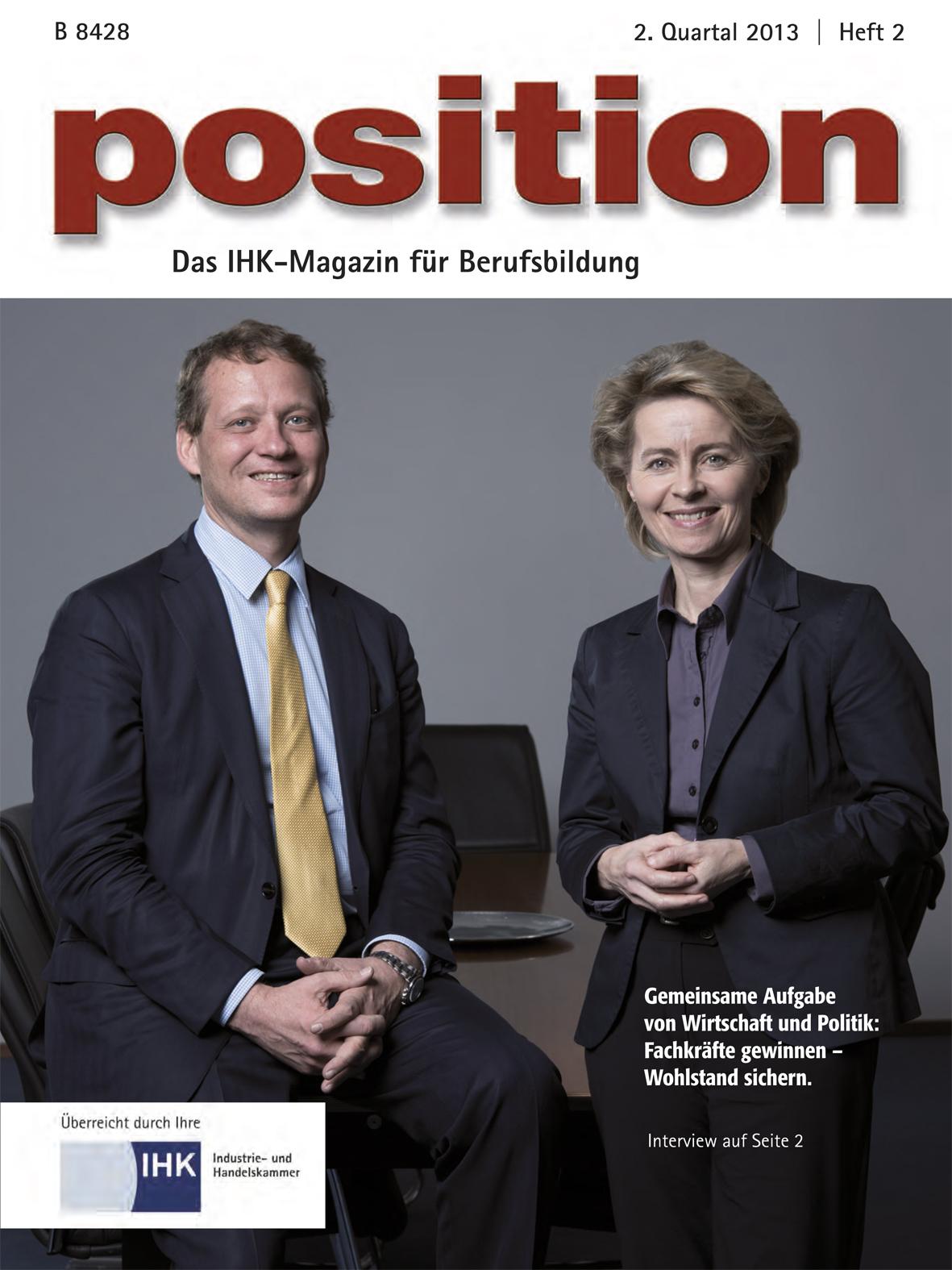 Titel-position-2-2013