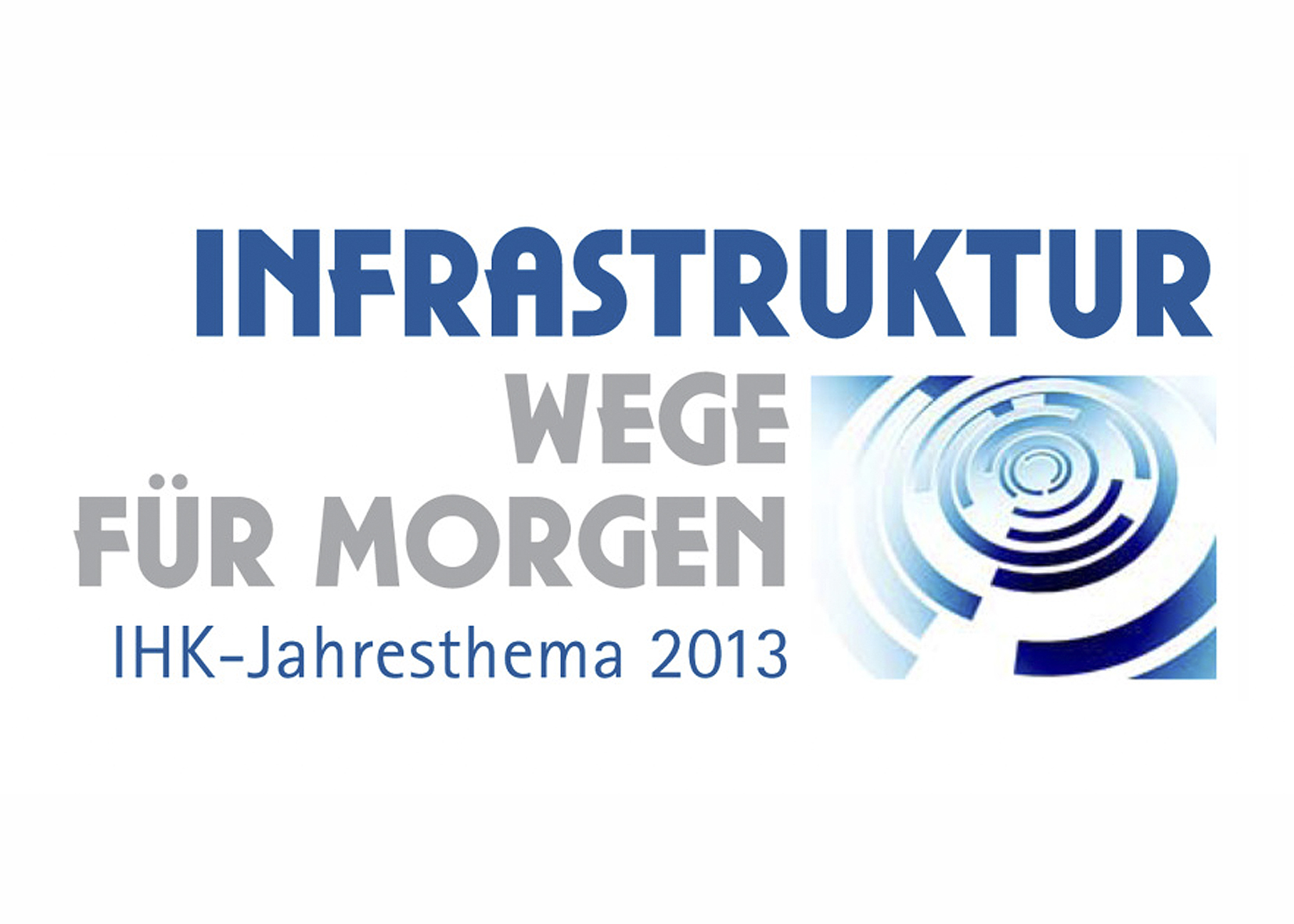 IHK-Jahreslogo 2013-1