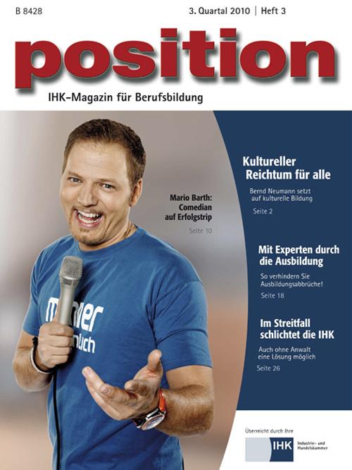 Titel-position-3-2010