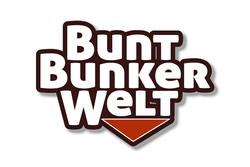 Bunkerwelt Kunstgalerie