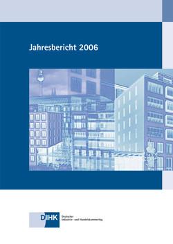 Titel-JB2006