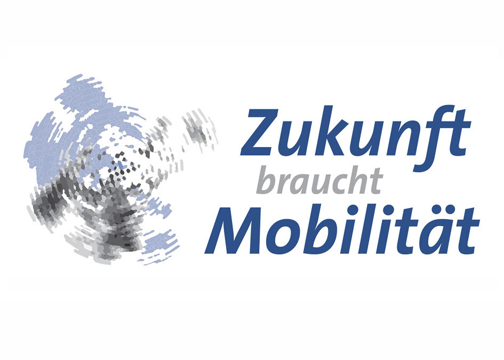 IHK-Jahreslogo 2009-2