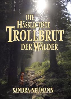 Titel-Troll-09