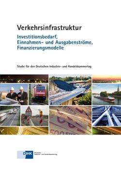 Titel-Verkehrsinfrastruktur