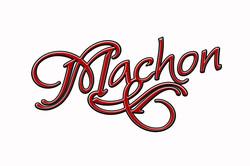 Machon Rockband