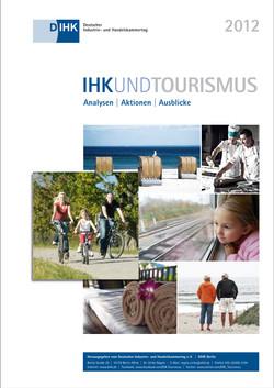 News-TOURISMUS-web