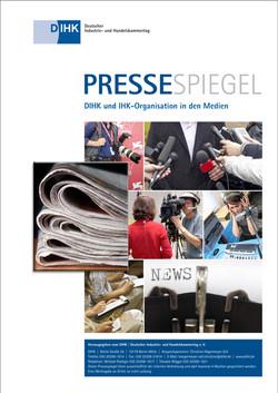 News-Pressespiegel