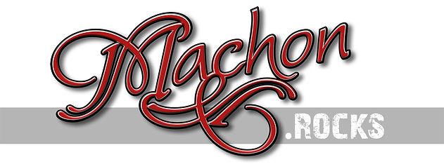 _Machon-Logo_NEU_+_.ROCKS_+_grauer_Strei