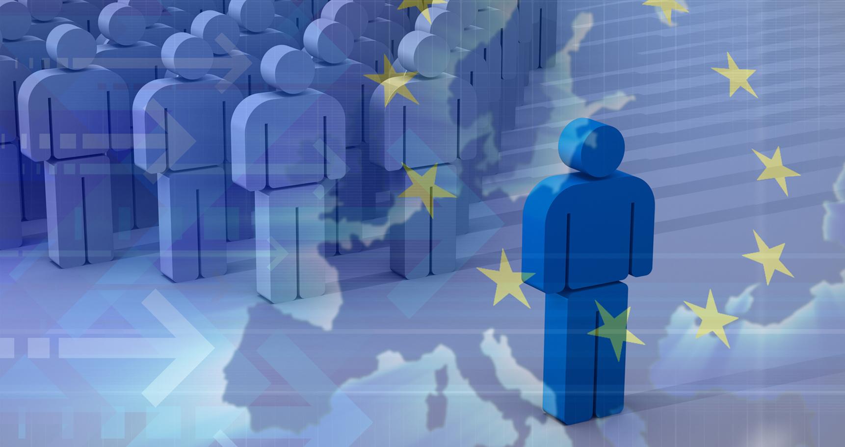 Matrix-EU-Sammelklagen