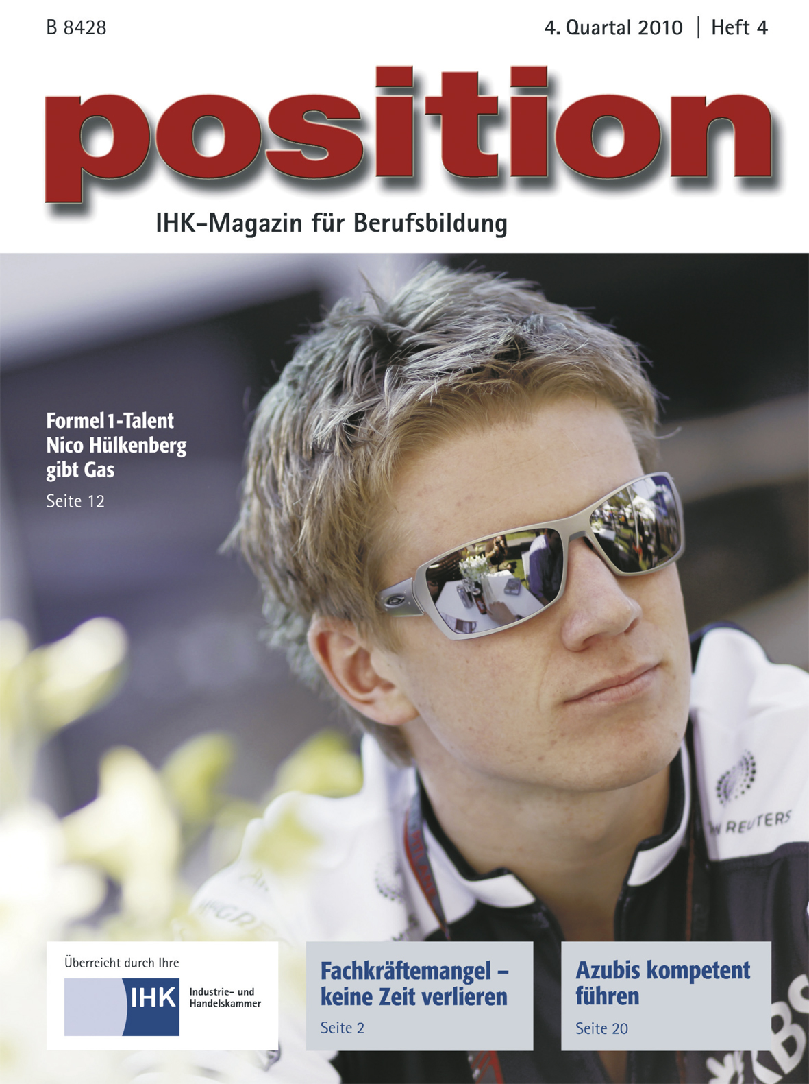 Titel-position-4-2010
