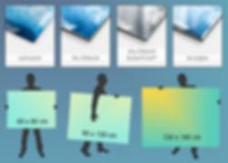 Material+Formate.jpg