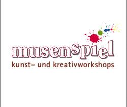Logo-musenspiel-600px