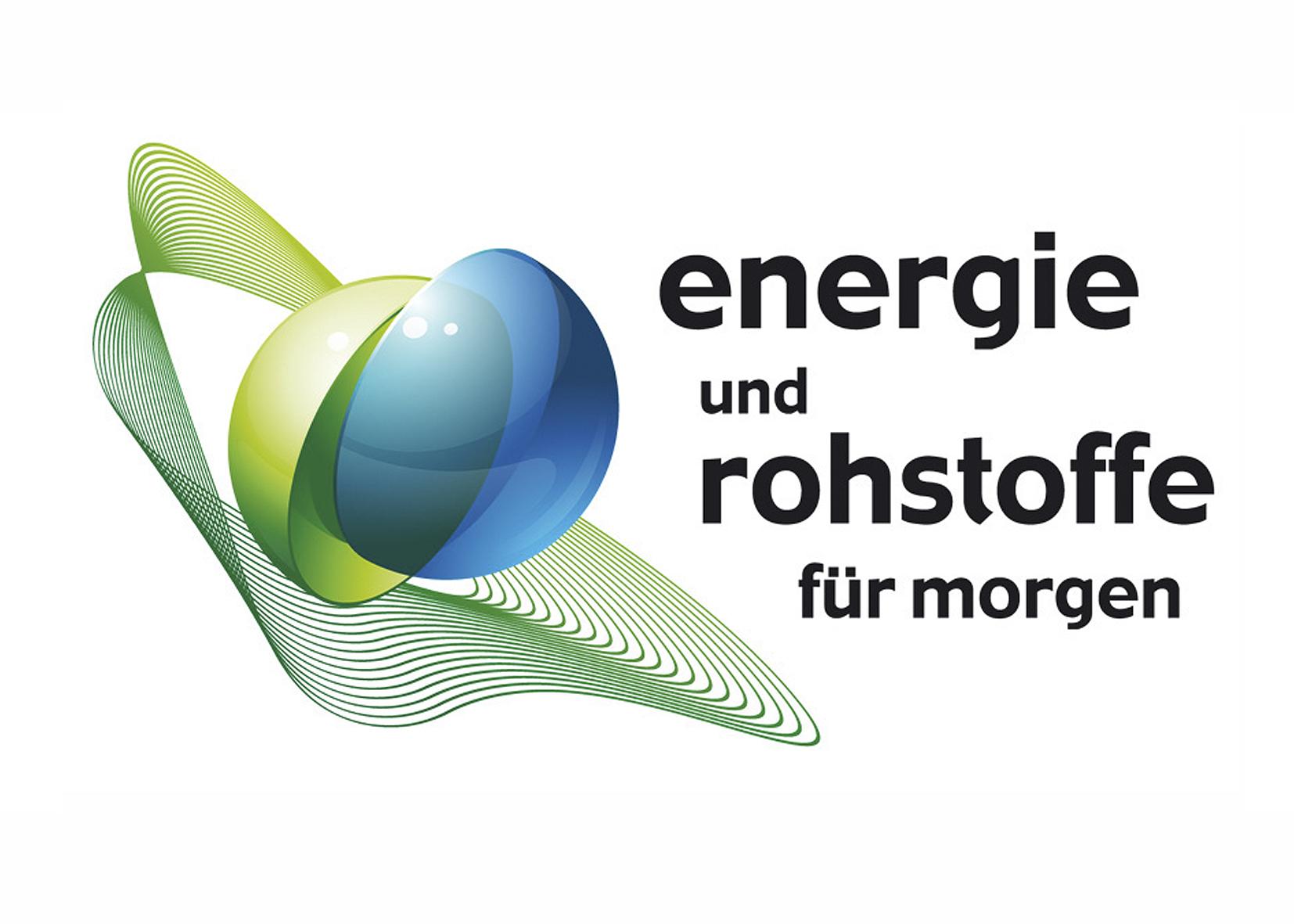 IHK-Jahreslogo 2012-1