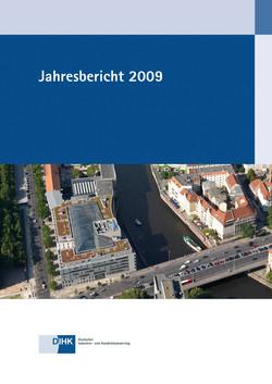 Titel-JB2009
