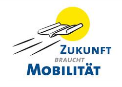 IHK-Jahreslogo 2009-1