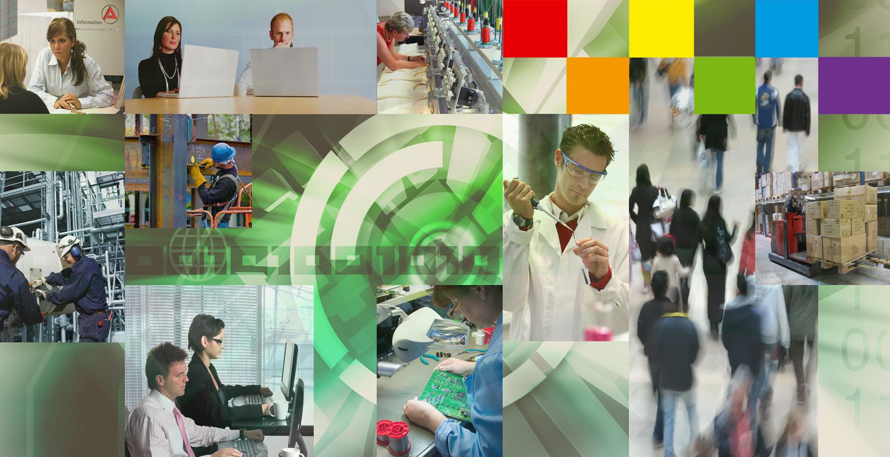 Matrix-Arbeitsmarkt2011