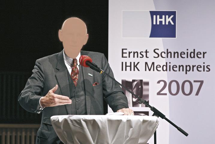 Ernst-Schneider-Preis-2007