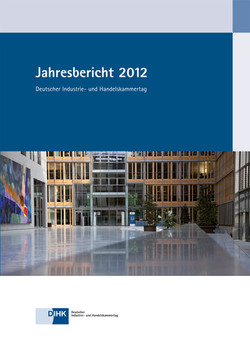 Titel-JB2012