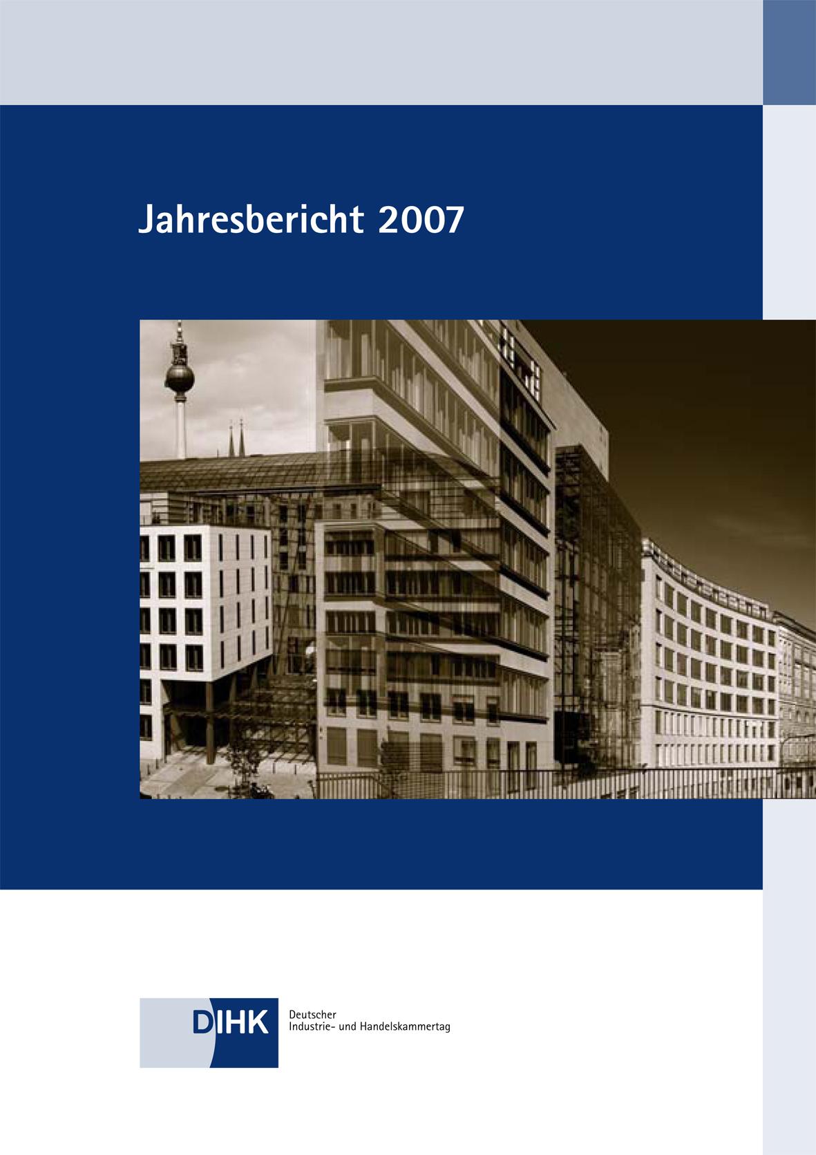 Titel-JB2007