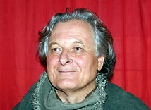 Winfried Machon-Portrait-ok03.jpg