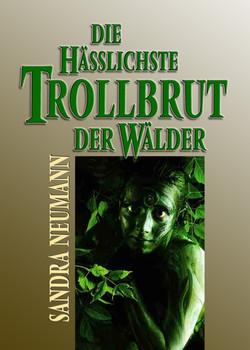 Titel-Troll-05