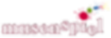 musenspiel-Logo-neu.png