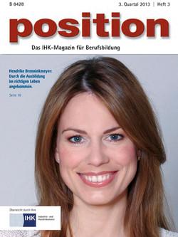 Titel-position-3-2013