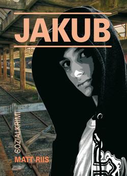 Titel-Jakub