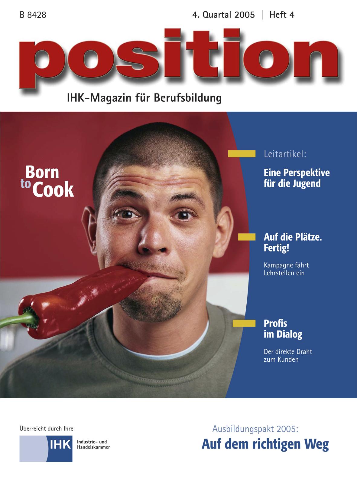 Titel-position-4-2005