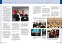 Jahresbericht 1-2008