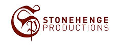 Stonehenge Logo 2017_red-01.jpg