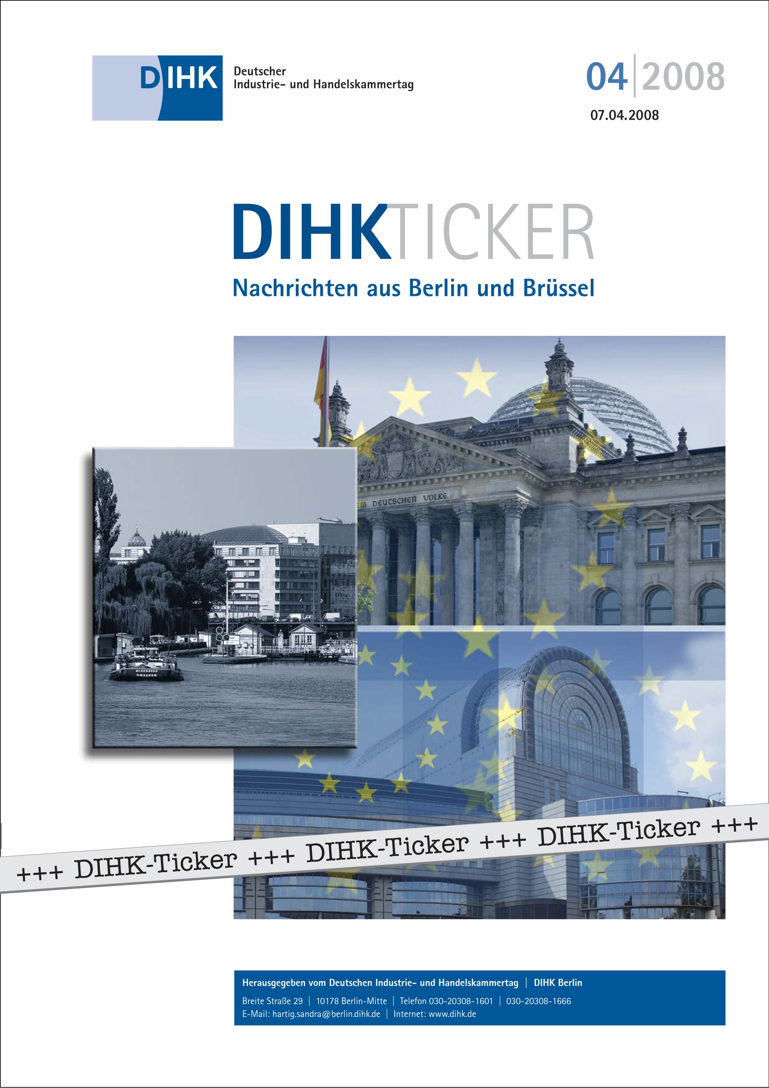 News-DIHKticker