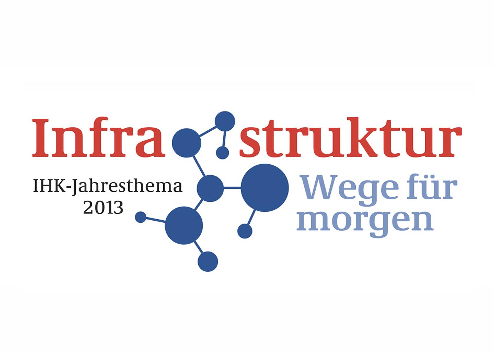IHK-Jahreslogo 2013-2